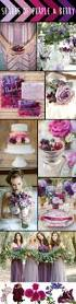 Purple Shades by Shades Of Purple Wedding Color Palette Fiftyflowers The Blog