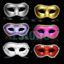 compare prices on mardi gras mask online shopping buy low price
