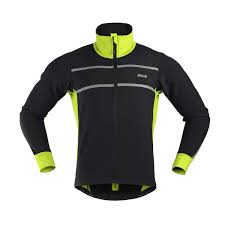 hooded cycling jacket mens waterproof cycling jackets promotion shop for promotional