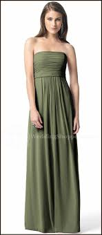 green bridesmaid dresses get lucky green bridesmaid dresses