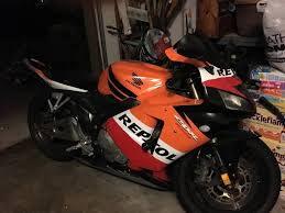 600 rr honda honda cbr 600rr in florida for sale used motorcycles on
