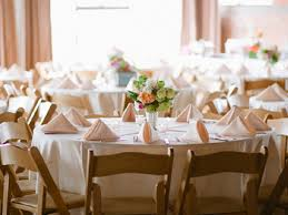 table and chair rental chicago party rentals chicago tent rental chicagoland event rental store
