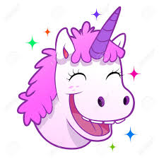 Unicorn Birthday Meme - happy unicorn imgurm