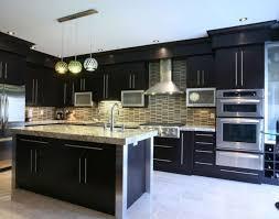 kitchen kitchen designs that pop amazing kitchen design intrigue