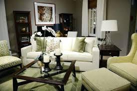 Ethan Allen Living Room Sets Living Room Furniture Ethan Allen Living Room Furniture Living