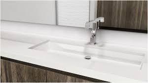 undermount bathroom sink bowl undermount bathroom sink bowls fresh sinks stunning narrow vessel
