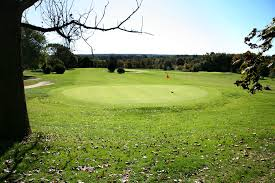 nirvana on the north shore new england golf u0026 leisurenew england