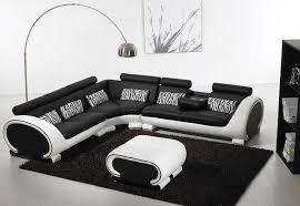 canaper design lits design lits en cuir canapés lits design