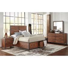 full size bedroom sets in white full king size bedroom set at popular furniture sets luxury verona