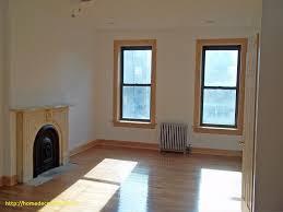 4 bedroom apartments in brooklyn ny 3 bedroom house for rent in brooklyn ny updated house for rent near me