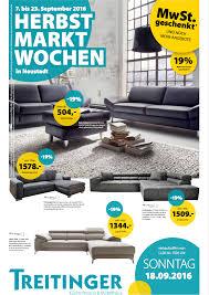 Eckbank Esszimmer Koinor Angebote Treitinger Möbelhaus