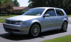 volkswagen hatchback 1999 volkswagen golf iv wikiwand