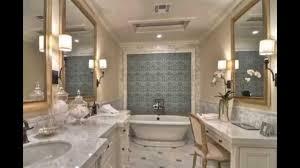 Sconce Bathroom Lighting Stylish Bathroom Decor Small Design Wall Lighting Sconces