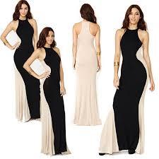 optical illusion dress optical illusion tunic party bodycon sheath maxi dress tops