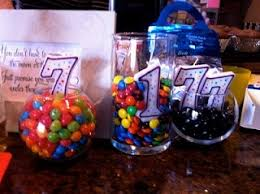 Centerpieces For Birthday by 71 Best Rachel Birthday Party Images On Pinterest Birthday Party