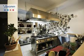 Italy Kitchen Design Italy Kitchen Design Italian Modern Kitchen Cabinets Home Interior