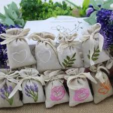 sachet bags brownlow collection brownlow small bags guests