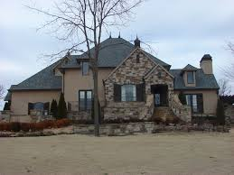 tulsa home builder j davis homes custom and luxury home builder