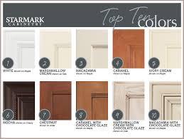 kitchen cabinet door colors pilotproject org