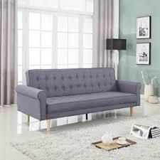 modern sleeper sofa visualizeus