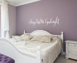Top Bedroom Paint Colors - bedroom design awesome interior color schemes wall painting