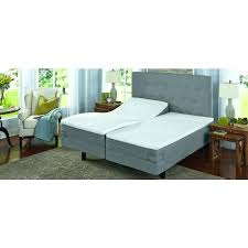 note the price and cost of reverie adjustable bed motorized frames