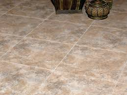 tile flooring types laferida com