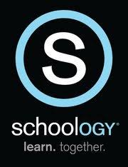edmodo vs schoology 10 reasons i prefer schoology over edmodo talk tech with me