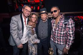we went looking for love in london u0027s nightclubs this valentine u0027s dress code las vegas prime steakhouse classic u0026 refined