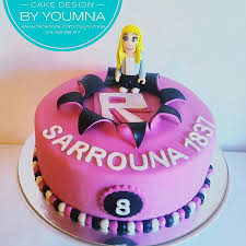 roblox cake by cake design by youmna cakesdecor
