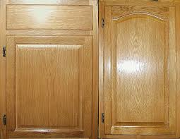 beech kitchen cabinet doors teakwood door designs luxury beech kitchen cabinet doors gallery