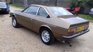 Lancia Beta Used Lancia Beta Cars For Sale With Pistonheads