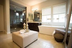 bathroom romantic bathroom ideas 20 cozy yellow bathroom design