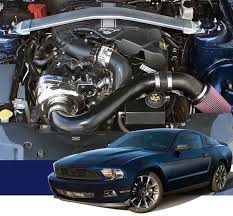 shelby v6 mustang 2011 v6 mustang photos procharger