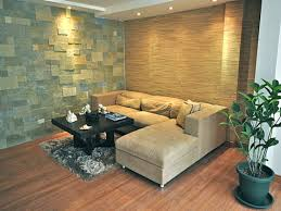 indoor wall textures most favored home design