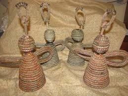 Diy Western Home Decor 21 Best Diy Crafts Images On Pinterest Crafts Ropes