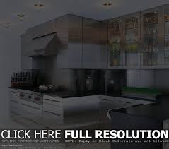 Stainless Steel Kitchen Furniture by Stainless Steel Kitchen Cabinets For Sale Tehranway Decoration