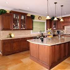 types of kitchen cabinets india solid wood cabinet door finishes