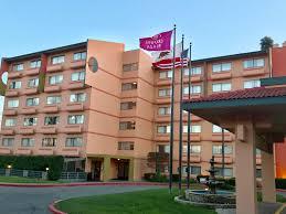 330 Best Images About Lovely Hotels Near Metropolitan Oakland International Oak