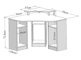 fabriquer bureau informatique fabriquer bureau informatique avec fabriquer bureau