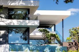 timeless home design elements timeless home design elements brightchat co