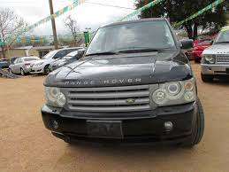 land rover havana new and used land rover for sale motorcar com