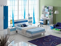 kids room kids full bedroom sets 2017 room design plan simple full size of kids room kids full bedroom sets 2017 room design plan simple in