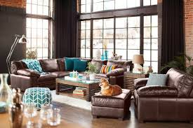 Difference Between A Couch And A Sofa A Lesson In Leather What U0027s The Difference Between Full Grain And