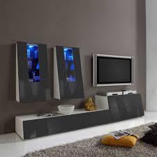 Wohnzimmerschrank Ikea Wohndesign 2017 Fantastisch Attraktive Dekoration Gunstige