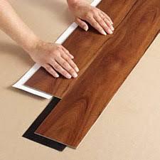 armstrong luxe best luxury vinyl plank flooring