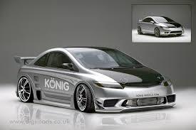 2007 honda civic si coupe kits 46943d1332143826 08 civic si coupe rear spoiler size courtesy