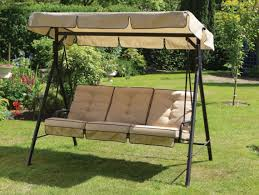pergola swing plans patio u0026 pergola amazing patio porch swing back porch headboard