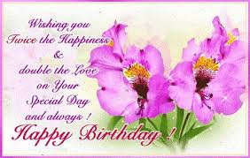 Happy Birthday Wishes To Sms 57 Happy Birthday Wishes For Aunty Messages And Quotes Collection