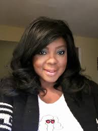 Makeup Classes New Orleans October 2016 U2013 Inside The Life Of A Makeup Artist